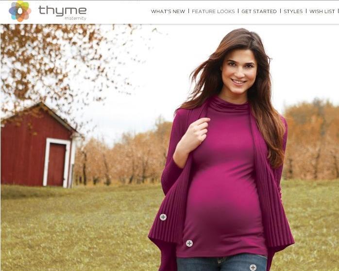 Thyme teresa2