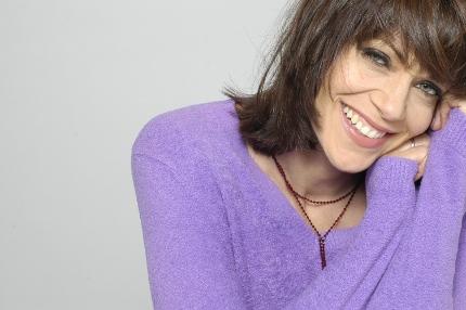 Post image for Beauty Insider: Liza Elliott-Ramirez, Founder of Expecting Models