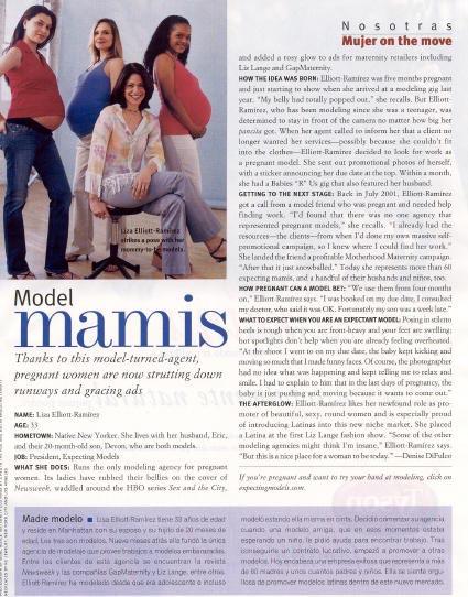 Latinamagazine1